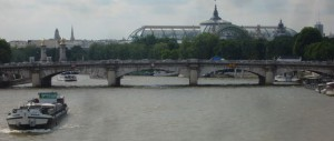 visite bords de seine paris - 41