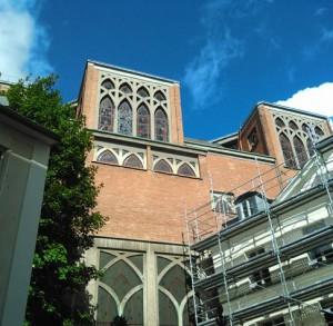 église Saint-Jean de Montmartre